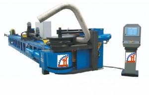 may uon ong CNC Hitech 170