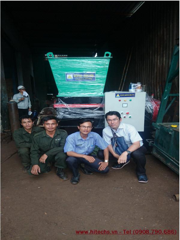 Máy-nghien-rac-thai-sinhphoat-hitech-2cr2000